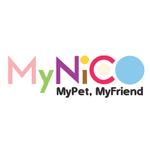 MyNico