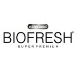 Ração Bio Fresh