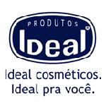 Ideal Produtos