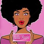 Bella Magia