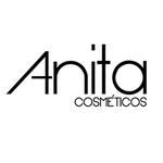 Anita Cosméticos
