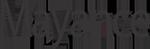 Mayance