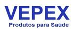 VEPEX