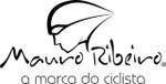 MAURO RIBEIRO