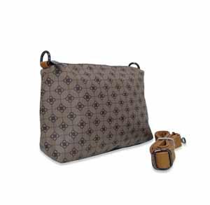 bolsa-shopping-bag-marrom-claro