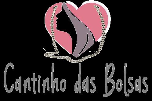 Loja de bolsas femininas baratas online