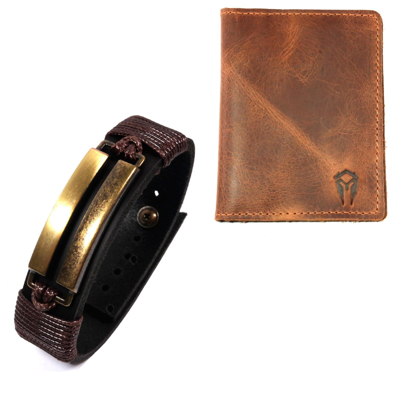 carteira-masculina-mini-slim-pulseira-legiao