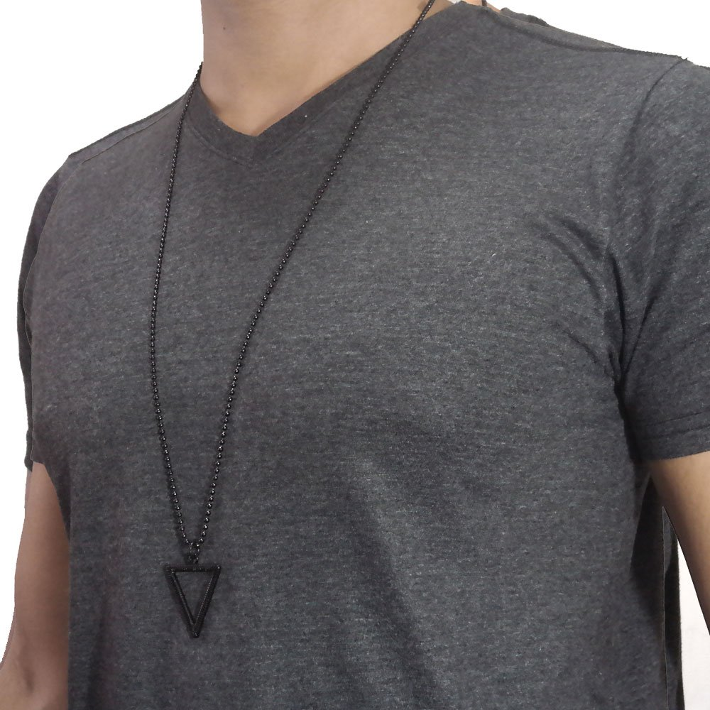 colar-masculino-cairotrianguko