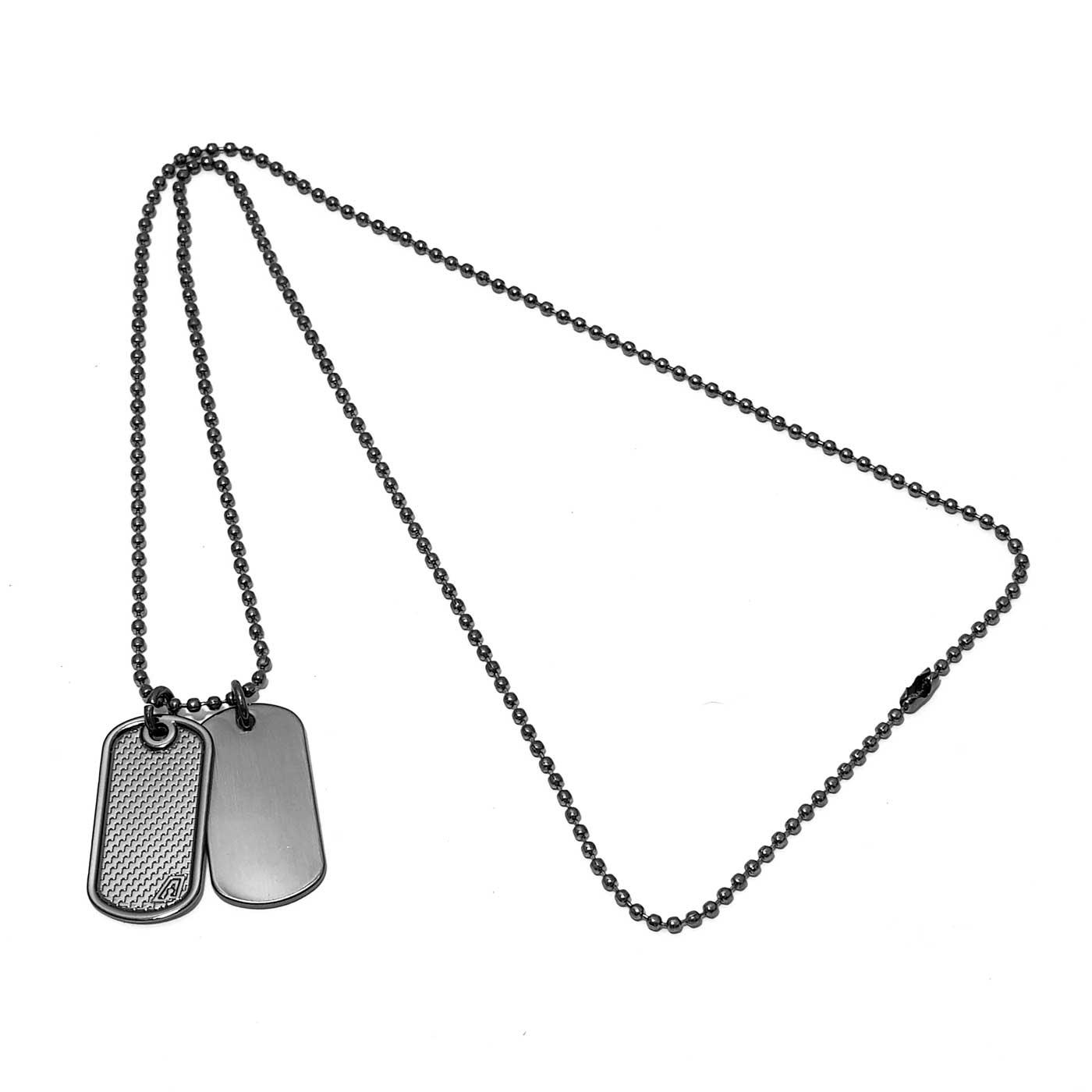 colar-masculino-militar