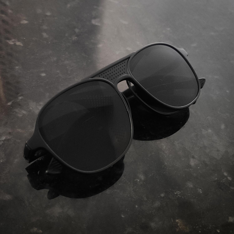 oculos-masculino-grand