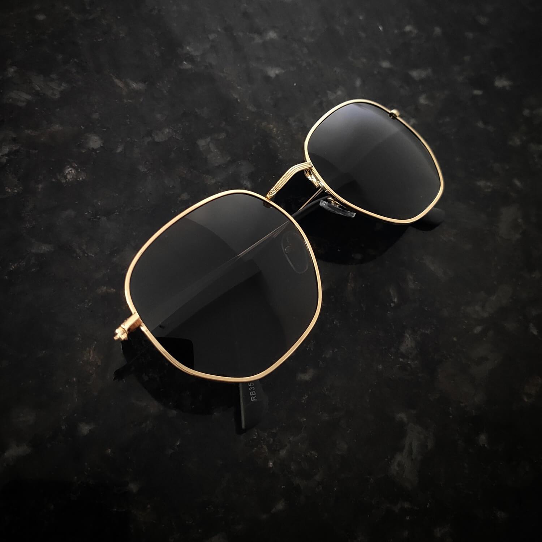 oculos-masculino-hexagonal-g