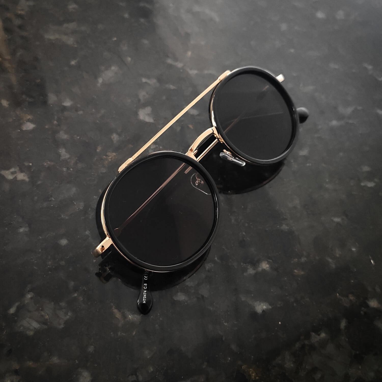 oculos-masculino-REDONDO