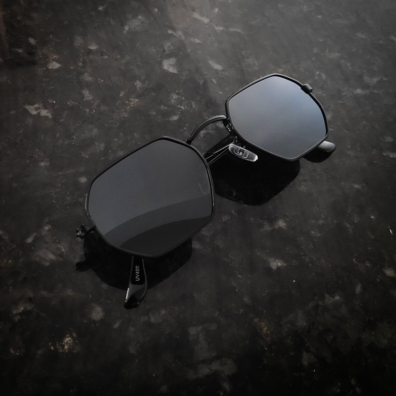 oculos-masculino-octagonal