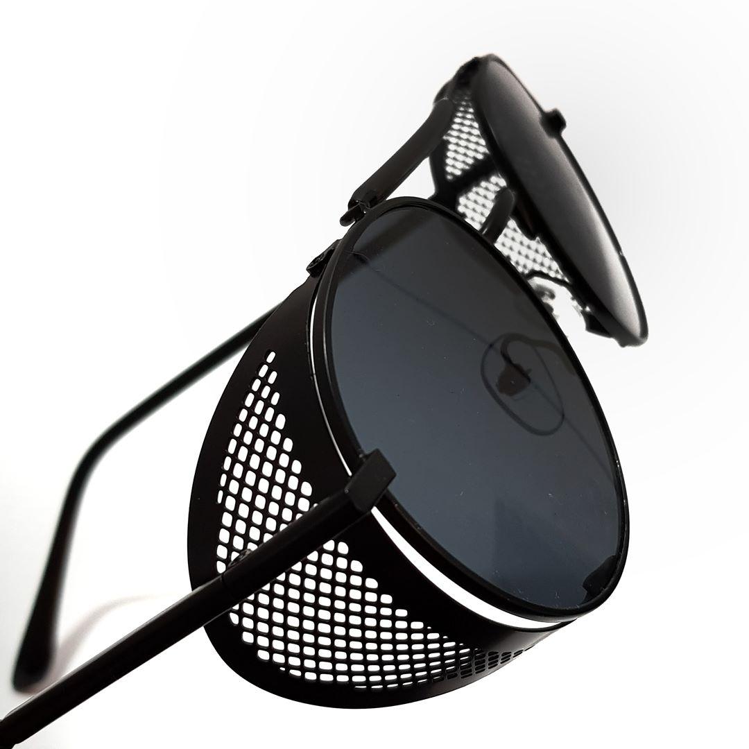 oculos-masculino-PUNK