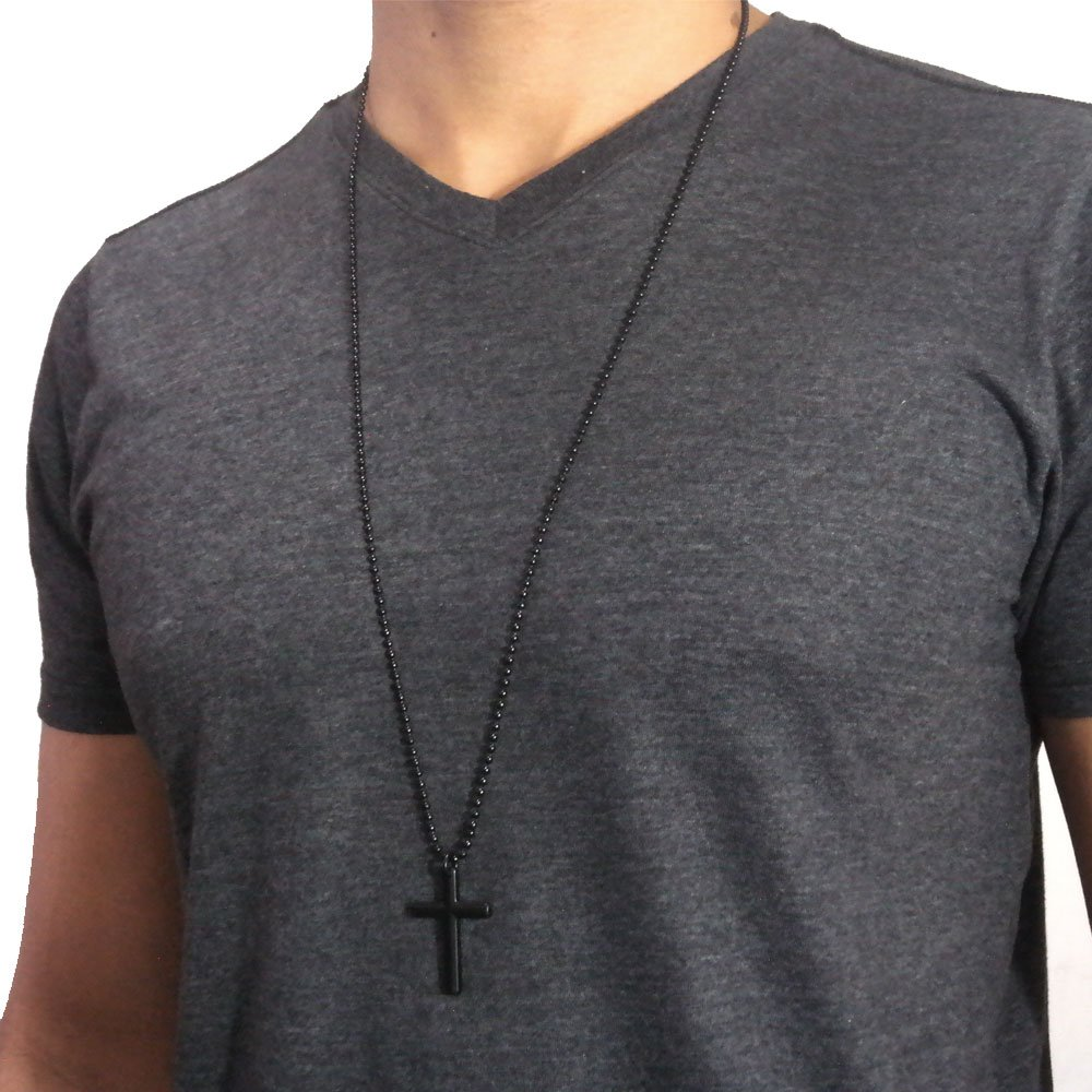 colar-masculino-alongado-cruz