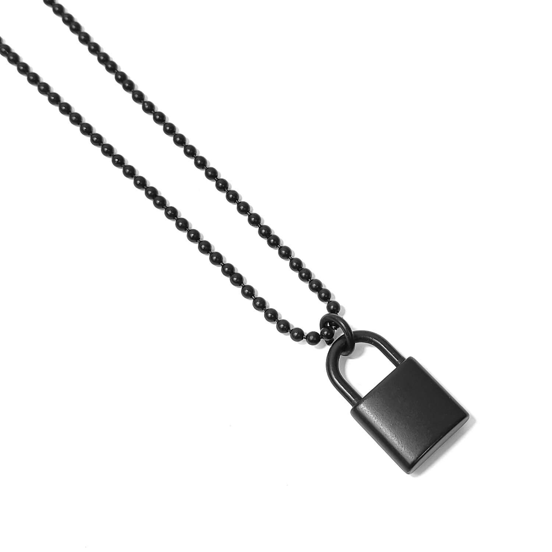 colar-masculino-padlock
