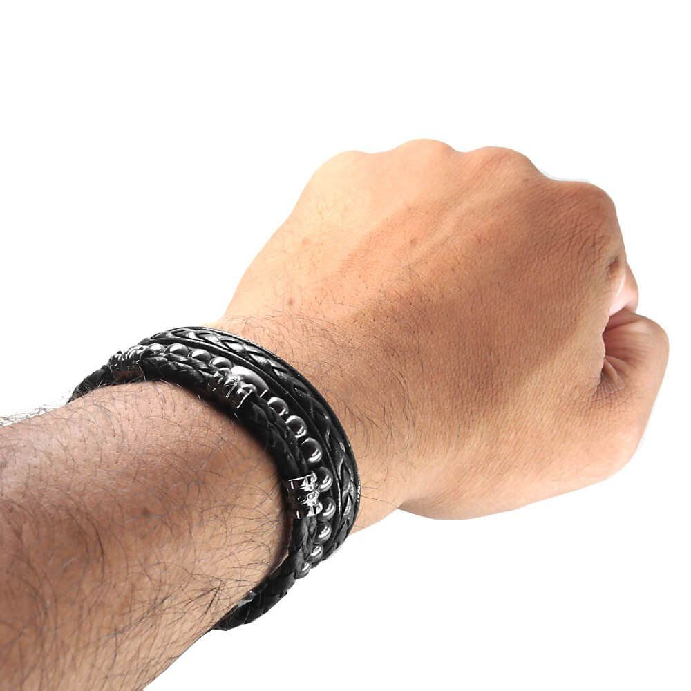 pulseiras-kit-alencar