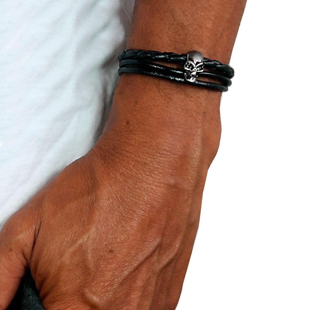 pulseira-de-couro-masculino-angra