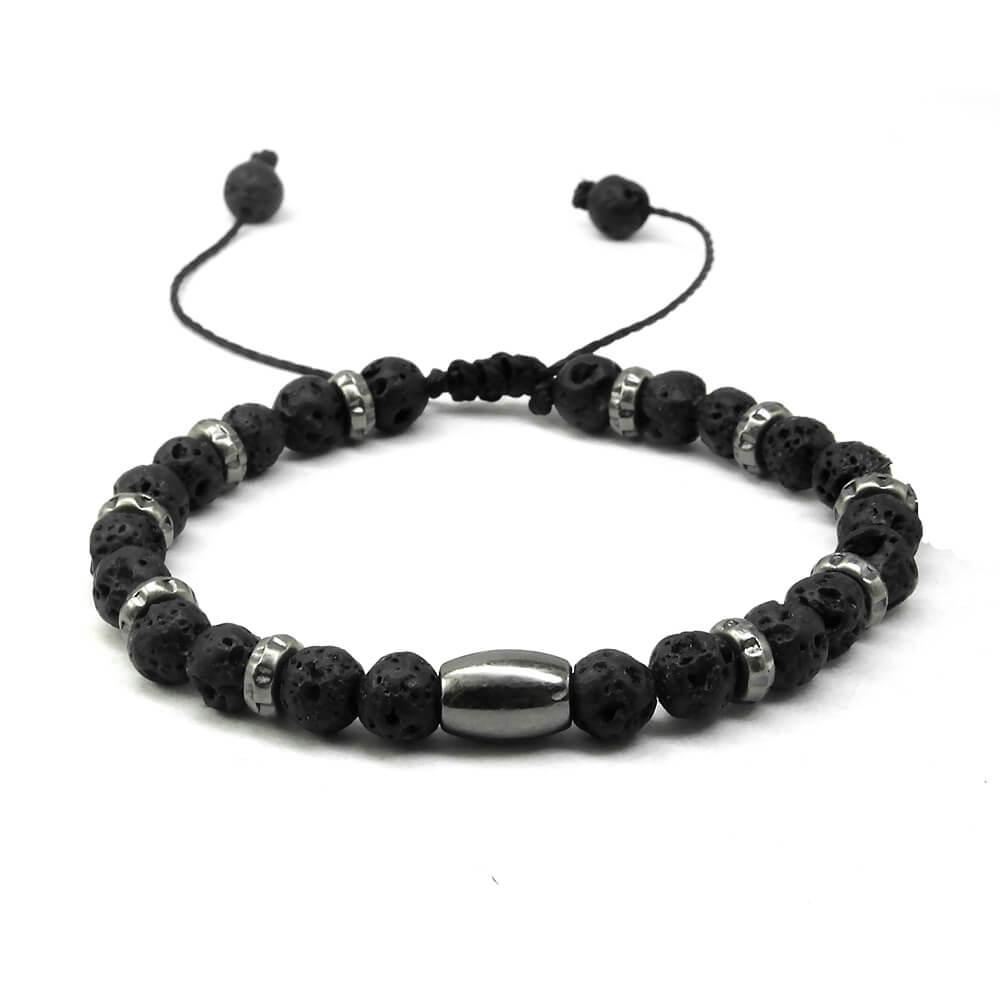pulseira-masculino-destaque