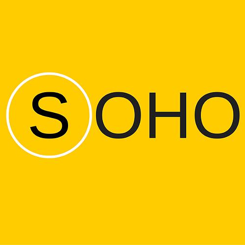 Soho Sports