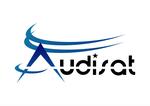 Audisat