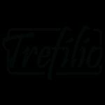 Trefilio