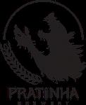 Pratinha