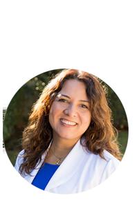 Dra Luciana Herrero