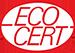 Certicado-ecocert-produto-orgânico