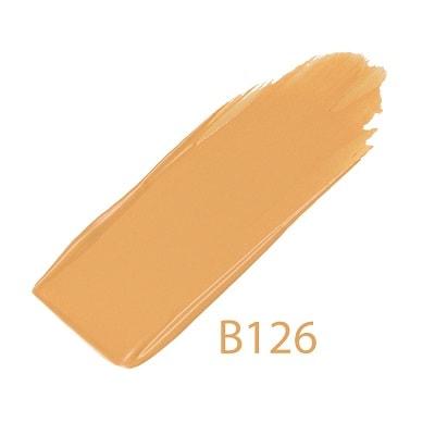 maquiagem cruelty free - corretivo líquido hd Vult alta cobertura B126