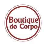 Boutique do Corpo