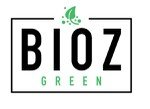 BIOZ Green - Limpeza Natural