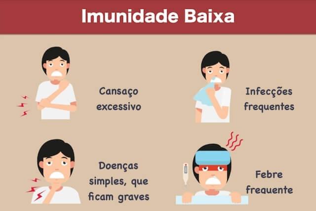 Mune + para Imunidade Wellmune Chá Mais 10 sachês-4