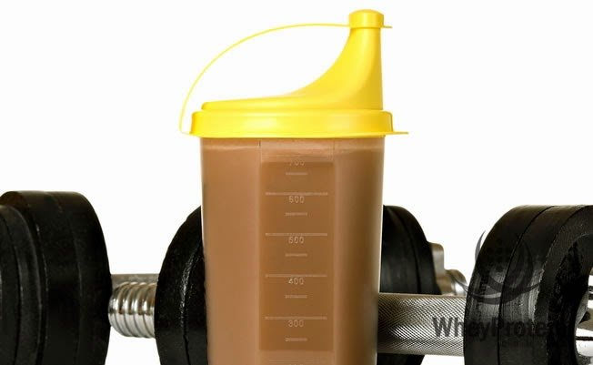 Whey Protein Woman c/ Colageno 900g Chocolate Unilife-5