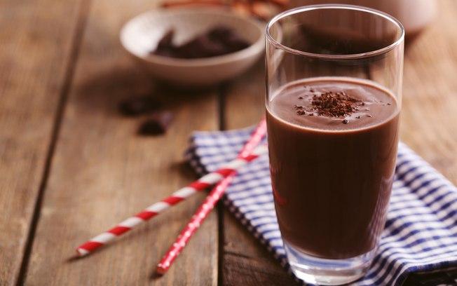 Chocoki Achocolatado Polivitaminico Essential Nutrition 300g-5