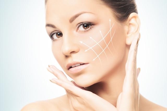 Colágeno Collagen Skin Neutro Essential Nutrition 300g-4