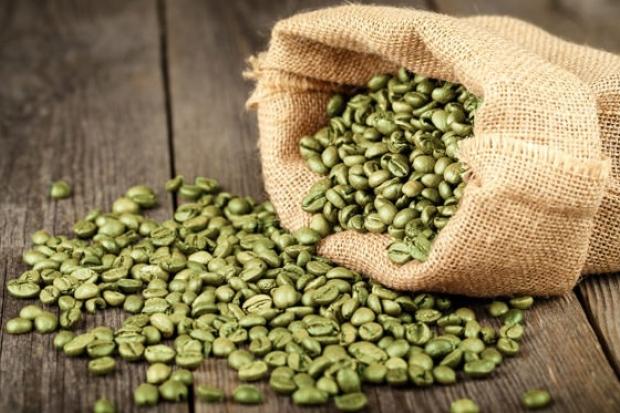 Café Verde com Vitamina C Chá Mais 60 cápsulas-2