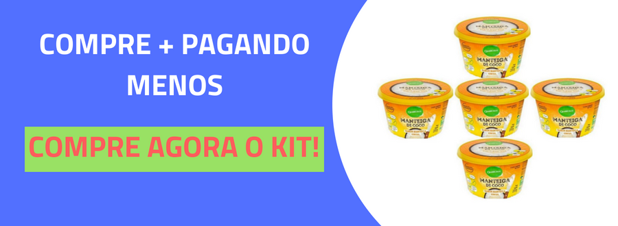 KIT 3 MANTEIGA DE COCO NATURAL COM SAL QUALICOCO 200G-4