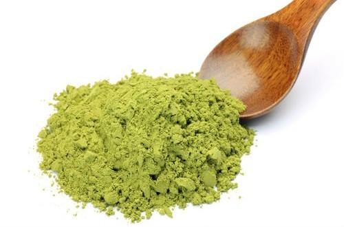 Pea Protein Proteina de Ervilha Unilife 1kg Cappucino-7