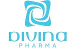 Divina Pharma