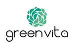 Greenvita