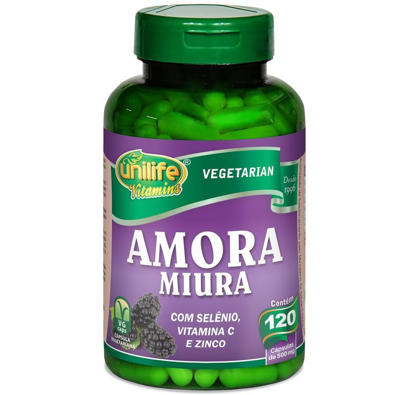 La vitamina e con selenio engorda