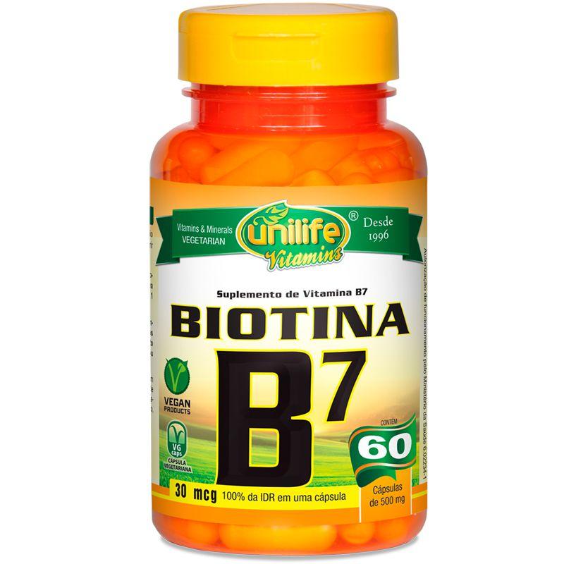 461530dd1 Vitaminas do Complexo B