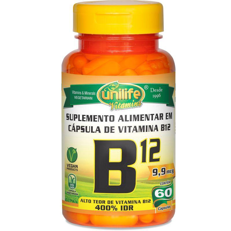 b12 prekybos sistema)