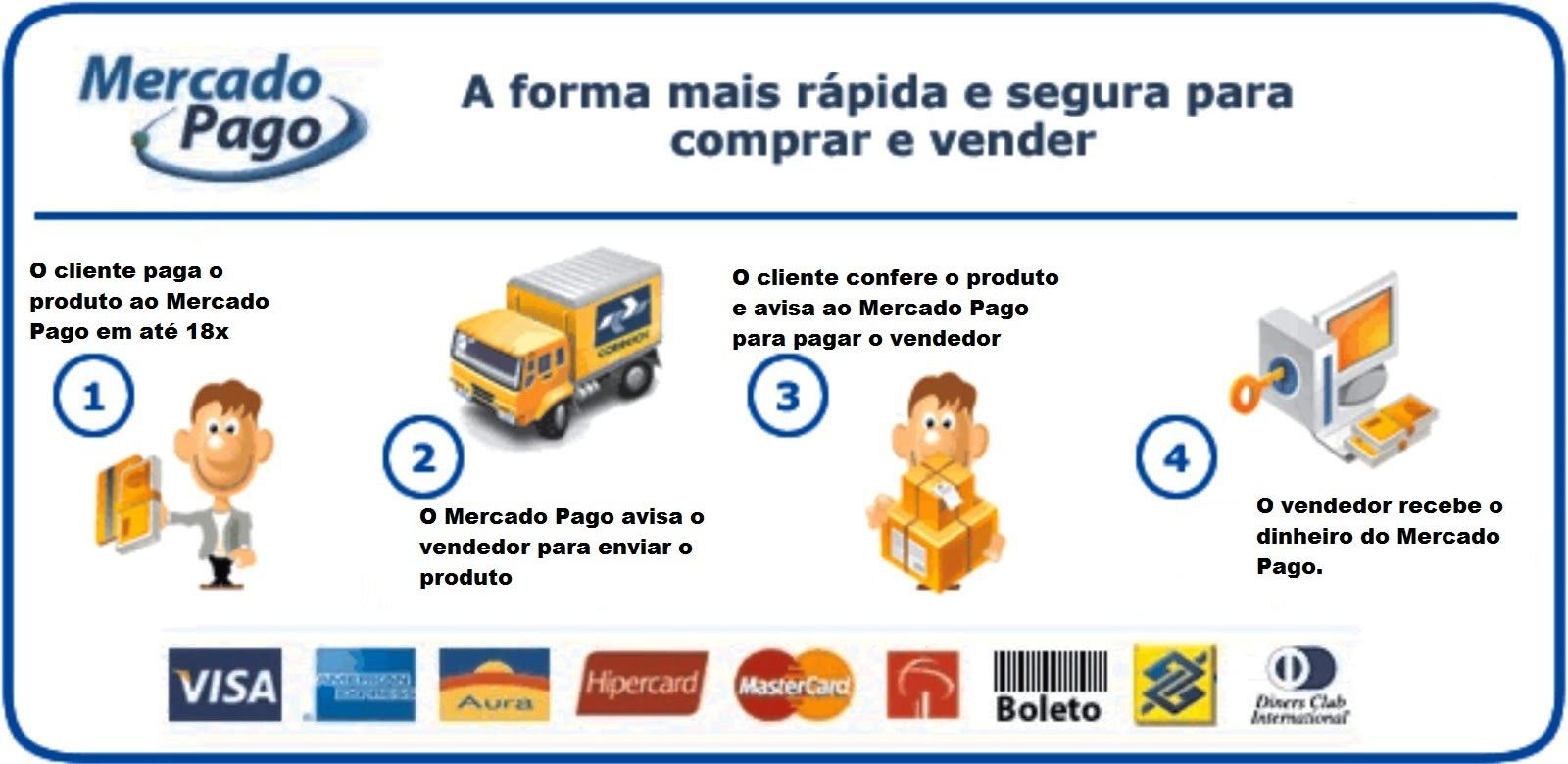 Anel Aparador De Aliança Duplo Zircônias Cristal - Promoção em Londrina
