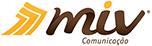 Design MIV Comunicação