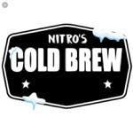 Nitros Cold Brew