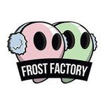 Frost Factory
