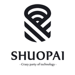 Shuopai