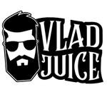 Vlad Juice
